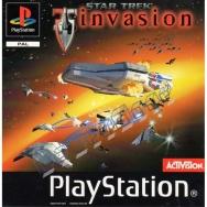 Star Tek Invasion