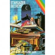 Stargazer Secrets