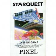 Starquest