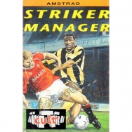 Striker Manager
