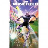 Super Minefield