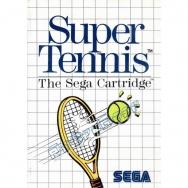 Super Tenis