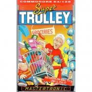 Super Trolley
