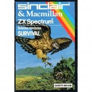 Survival (E17S)