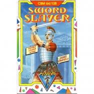 Sword Slayer