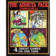 The Addicta Pack