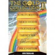 The Gold Collection II