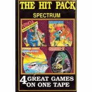 The Hit Pack