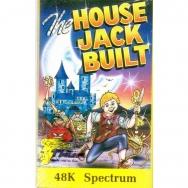 The House Jack Built (sealed)