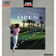 The Palm Springs Open