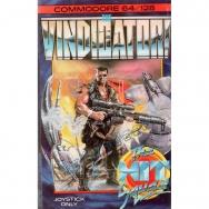 The Vindicators