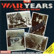 The War Years - The Years of Victory