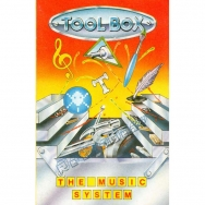 Toolbox - The Music System