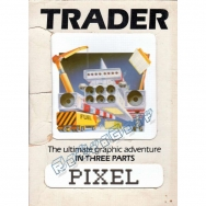 The Trader Trilogy (type 2)