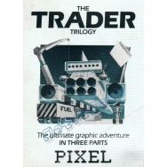 The Trader Trilogy (type 1)
