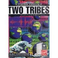 Two Tribes - Populous II