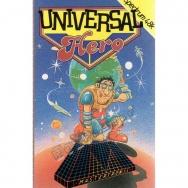 Universal Hero