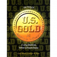 The Story of US Gold