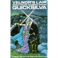 Velnor's Lair