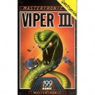 Viper III