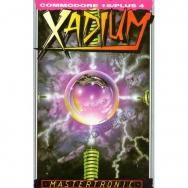 Xadium