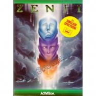 Zenji