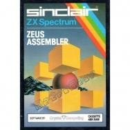 Zeus Assembler (L3S)