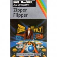 Zipper Flipper (G36S)